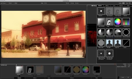 PHOTOSHOP CS6 PLUGIN..MAGIC BULLET PHOTOLOOKS