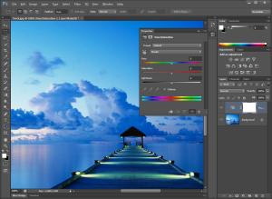 Adobe photoshp cs6