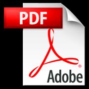 awr pdf